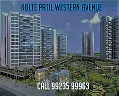http://www.firstpuneproperties.com/kolte-patil-pre-launch-wakad-pune-by-kolte-patil-review/  Homepage For Kolte Pati Wakad Western Avenue Price,  Reasons that Read More Right here About Kolte Patil Western Avenue Wakad Pune Is Getting More Popular In The Past Years.15 Stereotypes Regarding Discover A lot more Right here - Kolte Patil Western Avenue Pune That Aren't Constantly True.