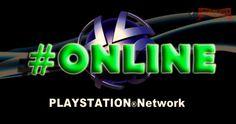 Nowfragos Gameplay: PSN voltou e Sony explica o ocorrido
