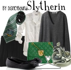 """""""Or perhaps in Slytherin, you'll make your real friends, those cunning folk use any means, to achieve their ends."""" PROUD TO BE SLYTHERIN"""