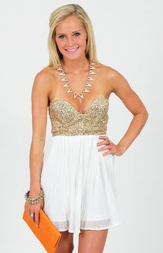 11867e4998b4 11 Best White and Gold! images