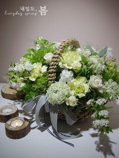 9번째 이미지 Table Arrangements, Flower Arrangements, Flower Boxes, Flower Baskets, Flower Decorations, Table Decorations, Rose Thorns, Moving To Colorado, Table Flowers