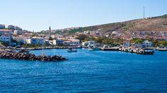 Secret islands to discover by luxury yacht in Turkey | Boat International