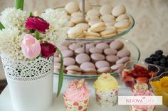 Bar, Candy, Table Decorations, Home Decor, Decoration Home, Room Decor, Candles, Dinner Table Decorations, Candy Bars