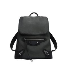 Balenciaga Women Black - Discover the latest collection and buy online Women on the Official Online Store.