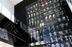 iheartf1.co.uk: Red Bull trophies stolen in break-in