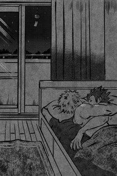 Hero Academia Characters, My Hero Academia Manga, Anime Characters, Angry Child, Kirishima Eijirou, Sad Anime, Boku No Hero Academy, Anime Ships, Cartoon Wallpaper