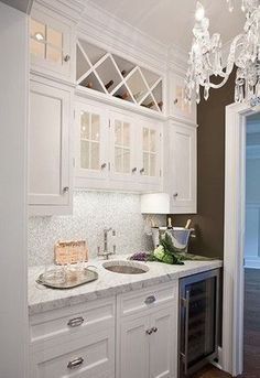 Dining Space Windsor Smith Homefront Kitchens With