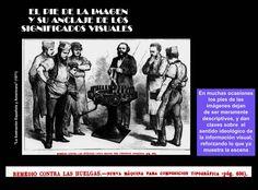 El grabado en madera y sus valores culturales en el siglo XIX (Ficha 14 de 15) (Conferencia en 2002)