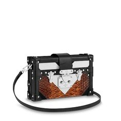 6f1ff13bce36 LOUIS VUITTON Official USA Website - Discover Louis Vuitton s handbags and  iconic bags for women
