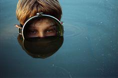 by Stepan Obruchkov, via Flickr