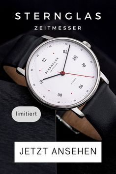 Fancy Watches, Simple Watches, Modern Watches, Vintage Watches, Cool Watches, Watches For Men, Black Suit Men, Swag Outfits For Girls, Fossil Watches