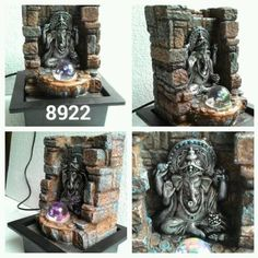 Indoor-Table-top-water-fountain-with-led-show-piece-gift-item-home-decor