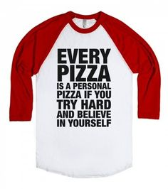 Pizzas would be naked: | 19 Tees That Know Cheese Is The Answer To Life's Problems