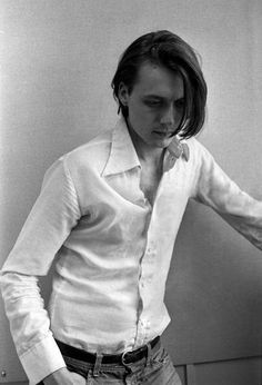Brett Anderson I'm a full-time Suede fangirl - you've been warned Suede Band, Brett Anderson, Britpop, Rock Legends, Fangirl, Indie, Handsome, Darts, Soundtrack