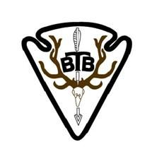 Big Thompson Bowhunters Association - Our strength is in our members.