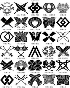 オリジナル 家紋 和柄 スマホケース - アプリよりも簡単で綺麗にオリジナルスマホケースが作れる Geek Stuff, Concept, Japanese, Funny, Anime, Cards, Study, Ancient Symbols, Geek Things