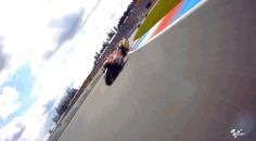 13 GIFs That Prove MotoGP™ Riders Are The Real Superheroes