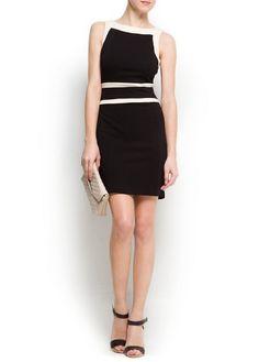 NEW Stylish Trend Womens Ladies Sleeveless Celebrity Bodycon OL Skirt Mini Dress | eBay