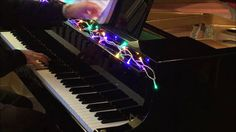 13 Best Piano music images in 2019 | Piano Music, Games