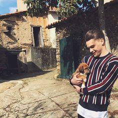 mikolas josef Smart People, My King, Travel Around, Future Husband, Palm Trees, Crushes, Handsome, Lol, Songs