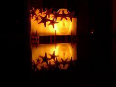 Corona de Estrellas
