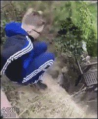 21 Best GIFs Of All Time Of The Week #128 from best GOAT and Best of the Web