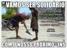 '' NOTICIAS GOSPEL NO AR: '' PROJETO VIDA NOVA COM JESUS'' - Comunidade - Go...