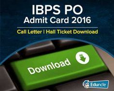 ibps essays and letter writing