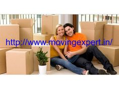 Where to find Best Packers and Movers in Bangalore | East Delhi | NfreeIndia