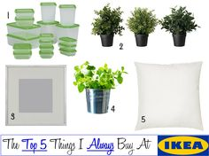 1000 images about ikea must haves on pinterest ikea wrapping paper storage and ikea. Black Bedroom Furniture Sets. Home Design Ideas