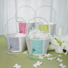 Google Image Result for http://www.canadianbridal.ca/wp-content/uploads/butterfly2-300x300.jpg