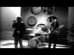 "Black Sabbath - ""Paranoid"" Belgium 1970 - YouTube"