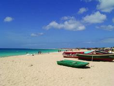 Cape Verde beach Cape Verde, Beaches, Water, Outdoor, Water Water, Outdoors, Beach, Outdoor Games, The Great Outdoors