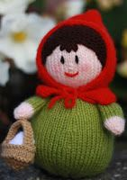 Cute little Amigurumi Crochet Cupcake with a smiling face! Find the free crochet cupcake pattern at Knit Picks. Knitting Patterns Free, Free Knitting, Baby Knitting, Knit Patterns, Knit Or Crochet, Crochet Pattern, Red Pattern, Free Crochet, Little Doll