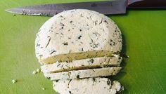 Сыр из кефира и молока | Диета Пьера Дюкана: рецепты, этапы диеты, атака, расчет веса, отзывы