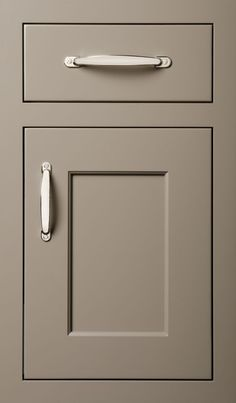 Kitchen Cabinet Door Images kitchen cabinet door frontswood-mode #kbis #kitchens