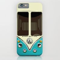 iPhone 6 Cases   Page 17 of 80   Society6