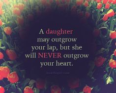 Mom Quotes From Daughter 20 Best Mother And Daughter Quotes  Quotes Children Quotes Kids .
