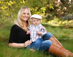 59 Best Mommy Me Portrait Sessions Images Family Photos Family