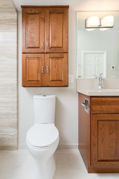 Great Over The Toilet Storage Options Makes Use Of E