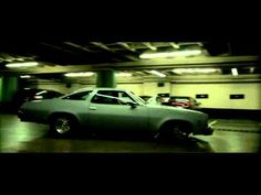 Drive - Music Scene ||| Nightcall - Kavinsky