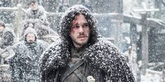 Tech Insider has learned that the biggest question about Jon Snow's past will be answered by the end of the show's sixth season.