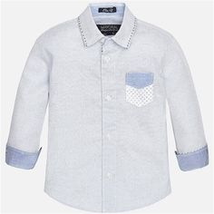 eb136a6eb8 23 Best Boys Easter Outfits images | Boys easter outfits, Scotch ...