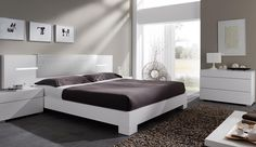 dormitorios - Buscar con Google
