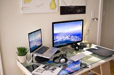 #Workspace of Kerem Suer.