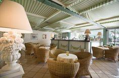 Hotel Sierra Silvana , Selva di Fasano, Puglia, Italy (Sept 2002) (23)