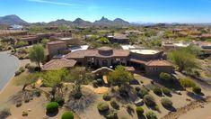 FOR SALE - $1,950,000  10629 E Troon North Dr, Scottsdale, AZ 85262