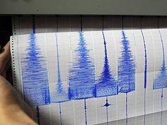 VÍDEO –Reportan 7 temblores en últimas 24 horas en República Dominicana