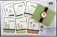 Control Freaks Sale-a-Bration Hop from Flowerbug's Inkspot