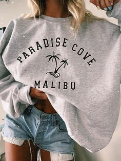 Girls Fashion Clothes, Teen Fashion Outfits, Retro Outfits, Basic Outfits, Outfits For Teens, Trendy Clothing, Cute Lazy Outfits, Stylish Outfits, Lazy Summer Outfits
